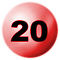 20 extra