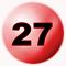 27 extra