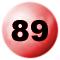 89 extra